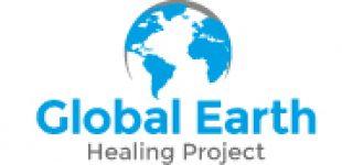 GEHP-logo