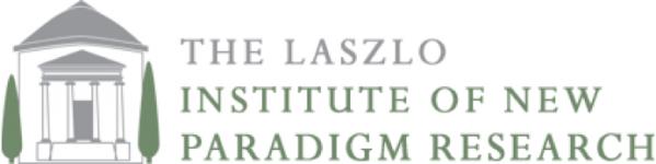 Logo Lazlo Institute