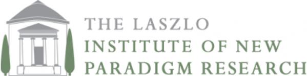 Logo-Lazlo-Institute.png