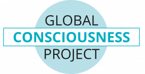 gLOBALcONSCIOUSNESSpROJECT-Logo