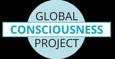 gLOBALcONSCIOUSNESSpROJECT-Logo