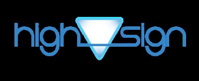 logo-highsign.png