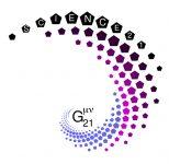 logo-sci21-1-pdf