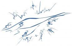 logo_lebed