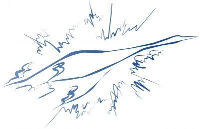 logo_lebed.jpeg
